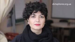Тамила Ташева: «Переселенцев из Крыма уже более 50 тысяч»