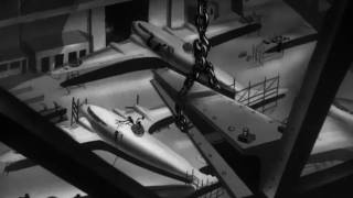 Meet John Doughboy (1941) / Видео