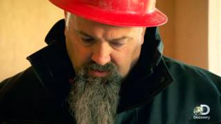 Something Not Adding Up for the Hoffman Crew | Gold Rush