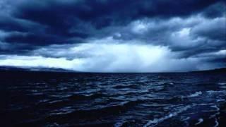Echo and the Bunnymen-Ocean Rain ( Video)