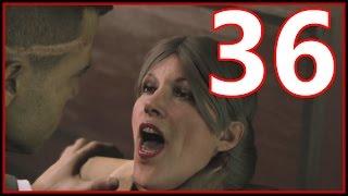 Mafia 3 Gameplay Walkthrough Pt.36 - MY FIRST KKK RALLY!