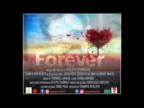 FULL BGM   Forever Short Film