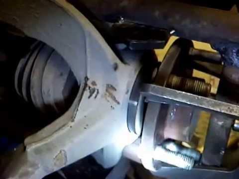 *болт ступицы перед ford focus 2 1569107, 1569107, 1569107. * гайка. *колодка тормозная передняя ford transit 2000-2006, gdb1461. Вы можете купить тормозные колодки форд и другие качественные.