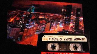 Mazamaka - Feels Like Home