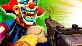 This ZOMBIES GAME is still EPIC! (Giveaway)
