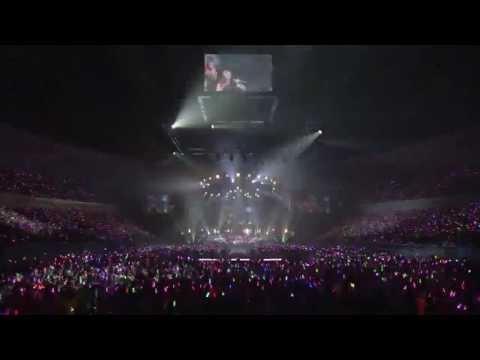 Morning Musume '14 - What Is LOVE? (Legendado)