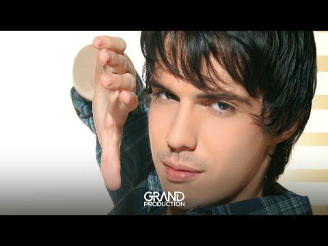 Bojan Tomovic - Ipak se okrece - (Audio 2006)