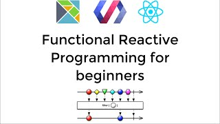 Functional Programming for Beginners