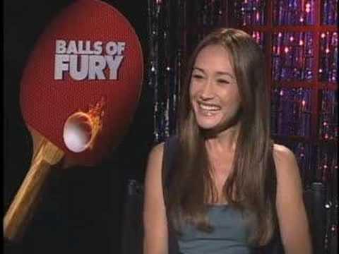 Funny interview -- George Lopez, Dan Fogler, Thomas Lennon! Mp3
