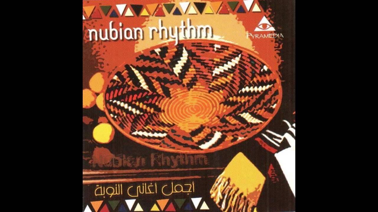 Nubian Rhythm - Ha Ha / اجمل الاغانى النوبية - ها ها
