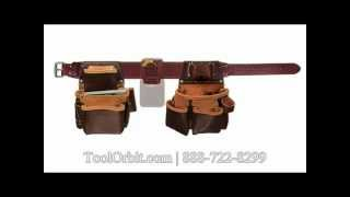 Occidental Leather Choices At [ Www.toolorbit.com ]
