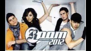 Room 2012 - Mr. DJ