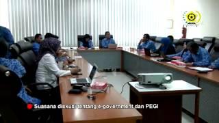 Download Video Program Learning Organization di LAN MP3 3GP MP4