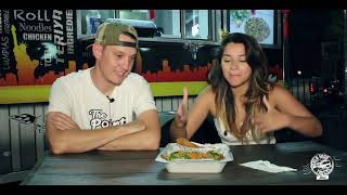 World Food Trucks Show (The Point Orlando) Episode 28