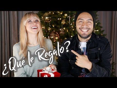 20 ideas BIEN CHIDAS para regalos de Navidad | Superholly