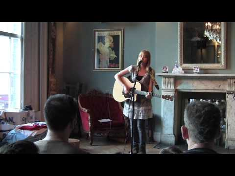 Lucy Rose (Live at The Old Queen's Head)