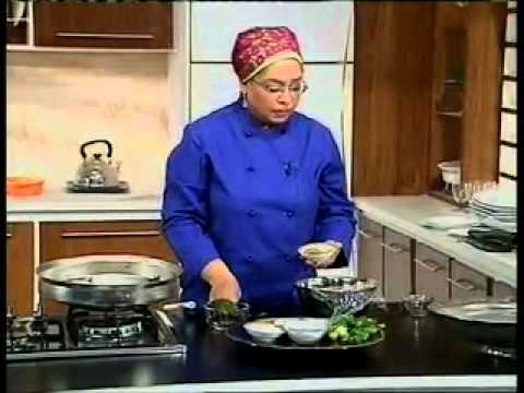 Rahat's Cooking   Delhi Darbar Koftay Episode 308 Part 1 Of 2