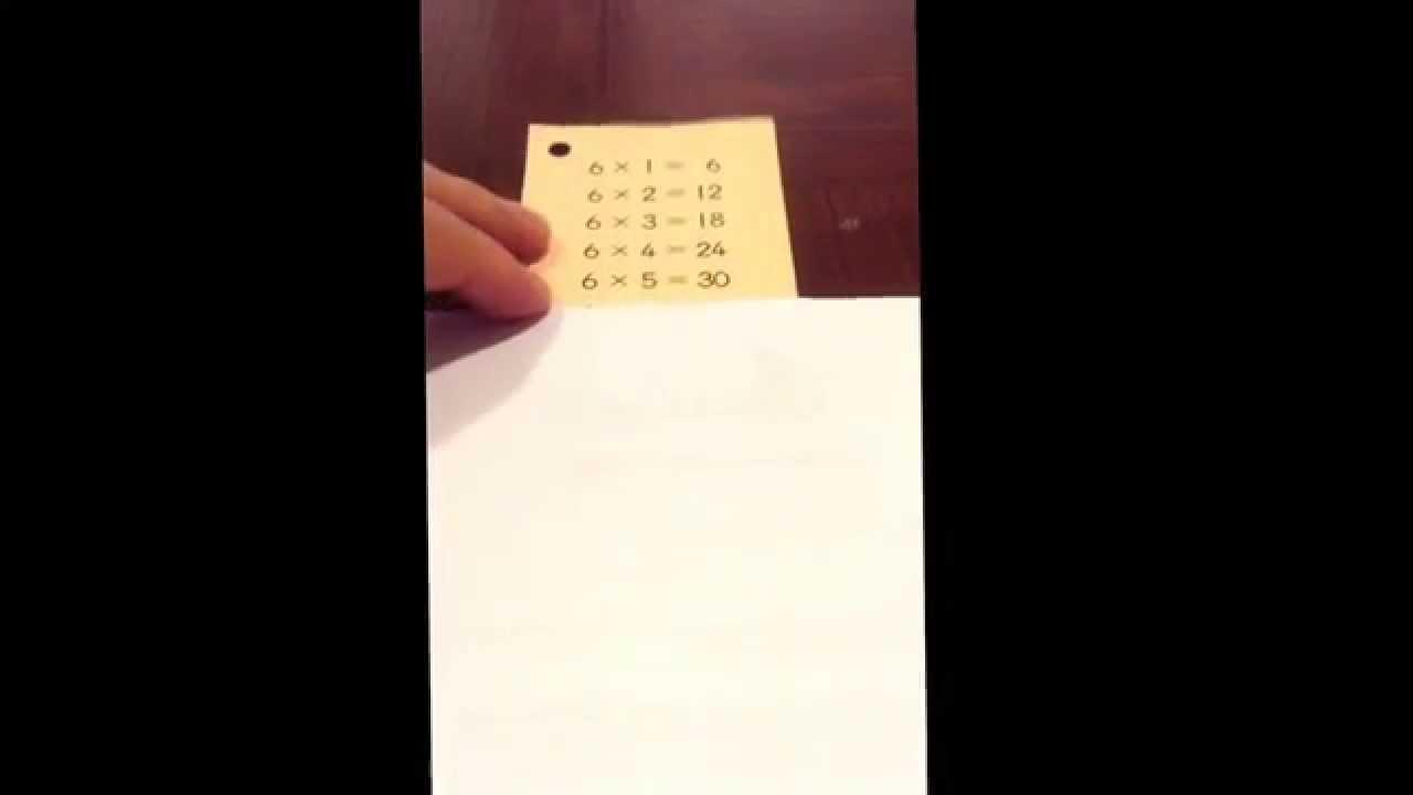math worksheet : kumon chant times table 6 song multiplication  youtube : Kumon Multiplication Worksheets