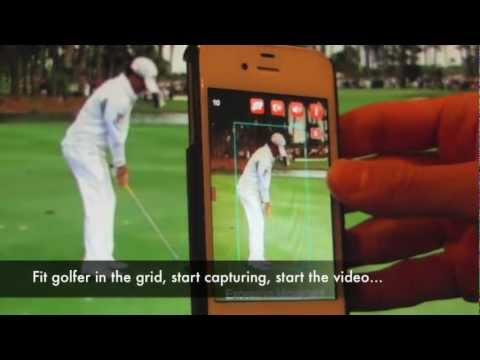 grab-rory-mcilroy-swing-sequence-from-live-tv-in-3-seconds