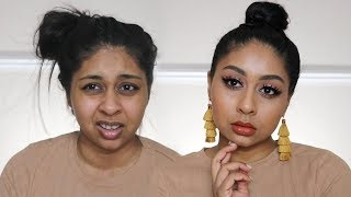 One of Anoushka's most recent videos: