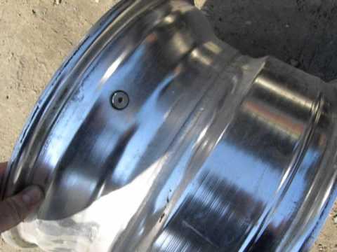 Ru: купить литые колесные диски replica, сделать шиномонтаж,. Нажмите на понравившуюся модель диска для ford (форд) и вы получите.