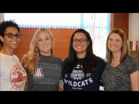 2016-17 Amphi Teacher Appreciation Slideshow