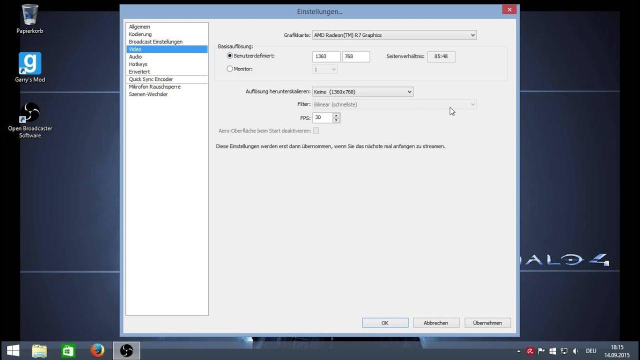 Pc Bildschirm Aufnehmen Kostenlossehr Kleine Dateien Sehr Gute Quallitat