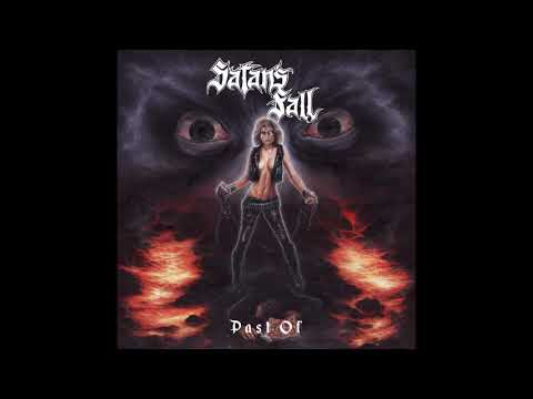 Satan's Fall - Past Of [Compilation] (2020)