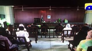 Khaani episode 29 clip