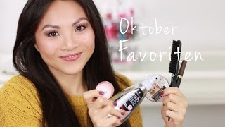 Favoriten Oktober 2014 Thumbnail