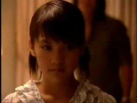 Meteor Garden  I Wanna Be With You   YouTube