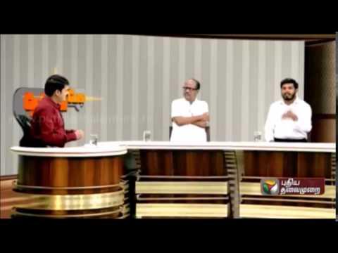 Aloor Shanavas-Censorship and the hidden agenda behind it !