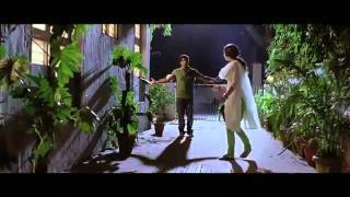 Ek Deewana Tha (2012) perfect love story.. Official Trailer [HD] Movie