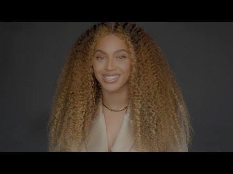 Beyoncé Commencement Speech   Dear Class Of 2020