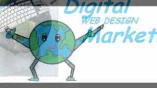 Web hosting, Web design, SEO Services Agra Delhi NCR India,  Internet marketing Company