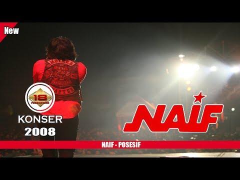 NAIF -