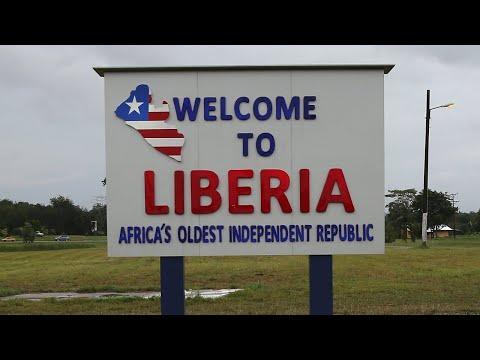 Trump ends immigration program for Liberians