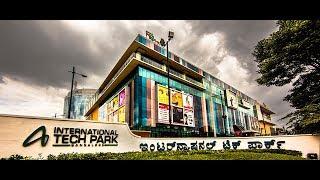 Park Square Mall Whitefield Bangalore   ITPL Park Square   Bangalore malls   Malls in Whitefield  