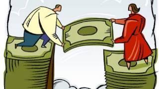 Дешёвые кредиты закончились(, 2011-05-19T13:11:45.000Z)
