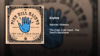 Evyline