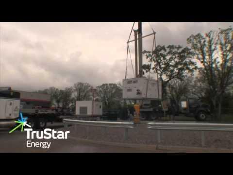 TruStar Energy CNG Your Way - Randy's Sanitation