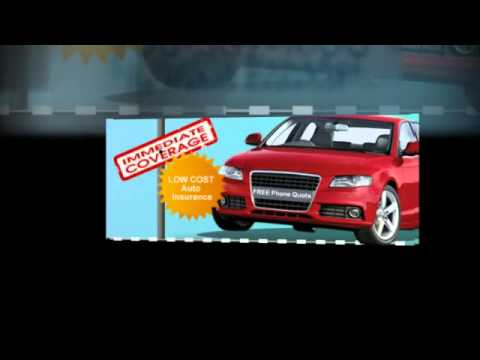 Cheap Car Insurance Garfield NJ - 908-587-1600 Gary's Insurance Agency