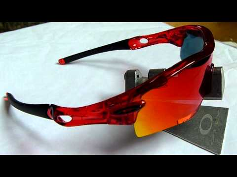 custom oakley radar 4i4f  oakley radar path china
