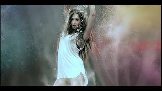 NYUSHA/НЮША - Наедине(Ускоренный клип)
