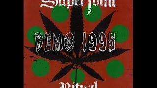 SUPERJOINT RITUAL - DEMO