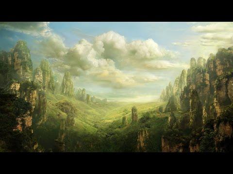 Emotional and Epic Soundtrack Compilation 1 -Hour