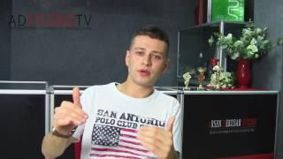 видео Обучение парикмахерскому искусству: школа, курсы с нуля- что надо знать