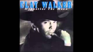 Where Were You Clay Walker