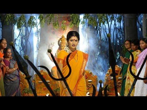 Tamil Movies 2015  - MEENDUM AMMAN...