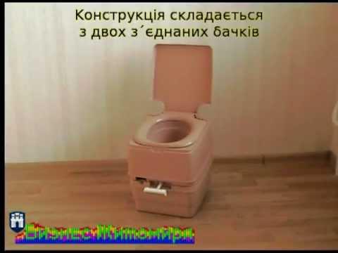 Туалет «ТРАВКА» для собак Pet Potty с выдвижным лотком - YouTube